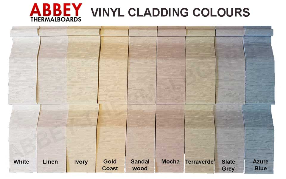 Abbey-Thermalboards-Vinyl-Cladding-Colours-Nov2020