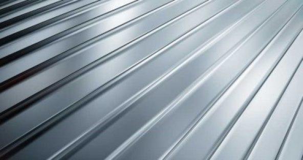 aluminium cladding good for cladding houses exterior walls