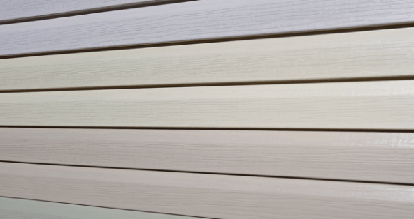 Vinyl Cladding House Wall-Exterior Cladding Abbey Thermalboards