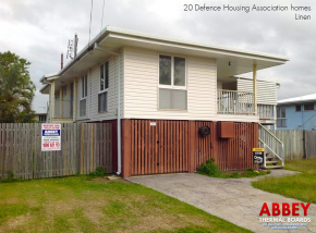 Defence-Housing-Association-Vinyl-Cladding-Linen-from-Abbey-Thermalboards