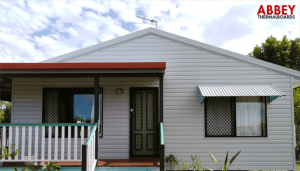 Abbey-Thermalboards-Vinyl-Cladding-Completed-House