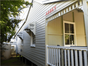 Vinyl-Cladding-House-Gold-Coast-Customer-Testimonials-Abbey-Thermalboards-1