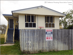 Defence-Housing-Association-Vinyl-Cladding-Ivory-from-Abbey-Thermalboards