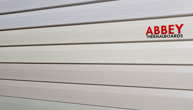 Vinyl-Cladding-House-Wall-Exterior-Cladding-Abbey-Thermalboards