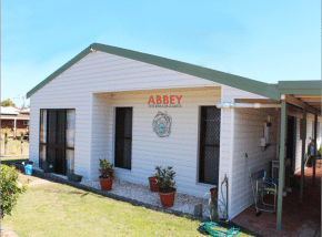 vinyl cladding from abbey thermalboards brisbane