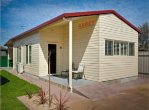 Wall-Cladding-Vinyl-Cladding-for-House-Abbey-Thermalboards---House-22
