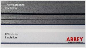 Cladding-Insulation-Foam-Vinyl-Cladding-Abbey-Thermalboards