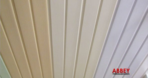 Abbey-Thermalboard-Vertical-Board-Ceiling