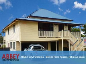 ABBEY-House-Vinyl-Cladding-Rockhampton-after-3