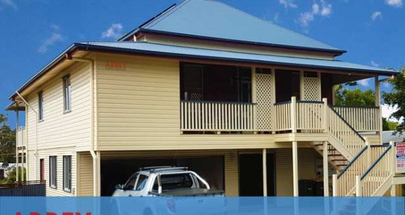 ABBEY-House-Vinyl-Cladding-Rockhampton-after-3