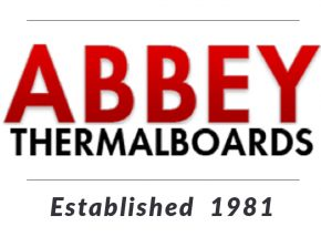 Abbey Thermalboards Vinyl Cladding Specialist