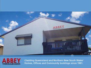 Abbey-Cladding-QLD-NSW-since-1981