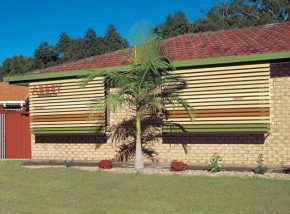 Aluminium-Awnings-Adjustable-Louvres-House