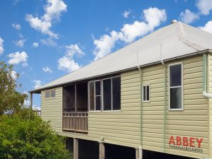 Before-After-ABBEY-Vinyl-Cladding