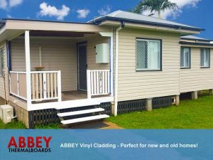 Vinyl-Cladding-House-Abbey-Thermalboards-March-2020-1