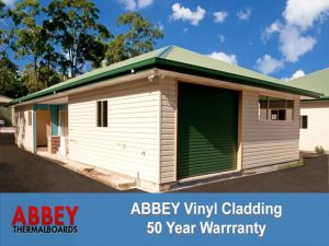 Abbey-Vinyl-Cladding-for-new-home-2