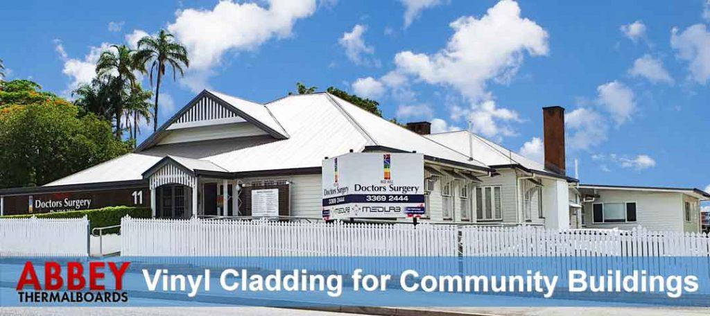 Redhill-Medical-Centre-ABBEY-Aluminium-Cladding