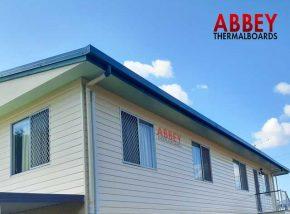 Aluminium-Cladding-Abbey-Thermalboards-May21