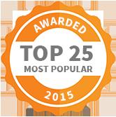 Abbey ThermalBoards Aluminium & Vinyl Cladding Experts Homeimprovement2day Most Popular 2015 Award