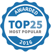 Abbey ThermalBoards Aluminium & Vinyl Cladding Experts Homeimprovement2day Most Popular 2015 Award