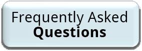 FAQ-Button