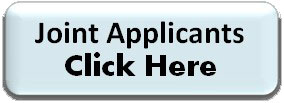 Joint application button
