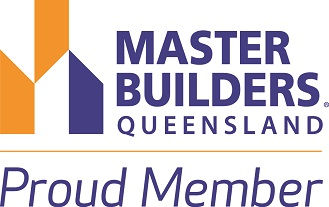 Abbey Thermalboards is a member of Masters Builders.