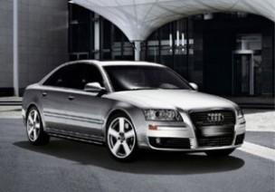 Car designs use aluminium in design.