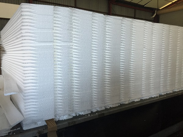 foam-cladding-2