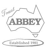 img-trustabbey