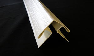 ocp20 vinyl cladding trim