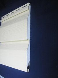 thermalboard